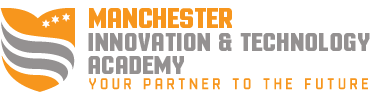 Manchester Inovation And Technology