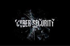 Professional Diploma In Cyber Security