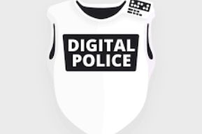 Innovative Technologies for Digital Policing Programme